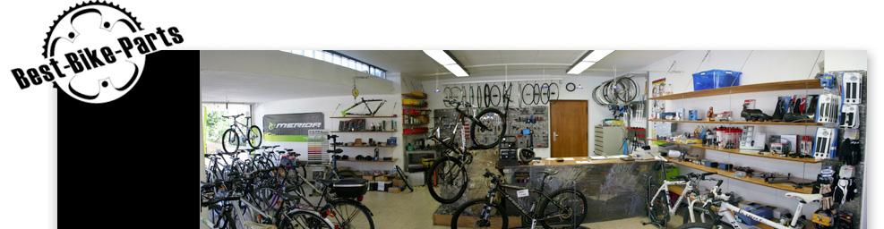 best-bike-parts