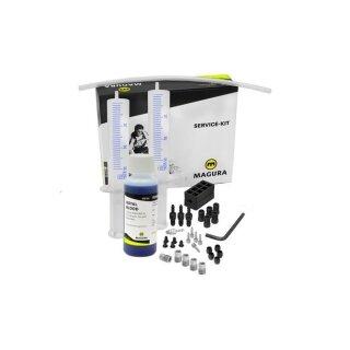 Magura, Mini Service Kit Scheibenbremse MT, 2700191, NEU auch für MT
