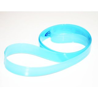 Schwalbe, Felgenband, MTB, FB 20-559, blau, Super H.P., High Pressure
