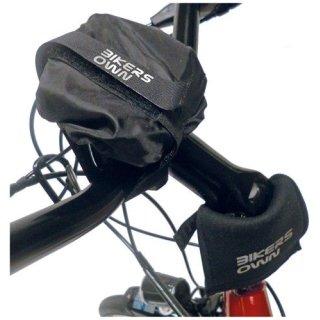 Shimano Display Schutzhülle Steps SC-E6010 Elektrofahrräder MH Cover