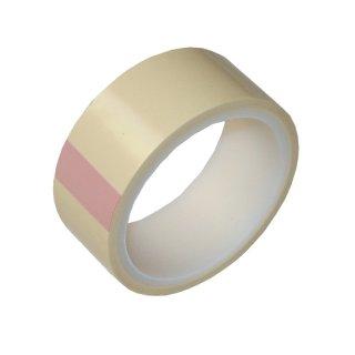 "Sun Ringle Felgenband 650b+ schwarz 38mm Rim Strip 27,5/"""
