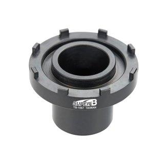 Werkzeug Bosch Active und Performance Lockring Tool